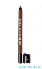 Round the Clock Intense Cream-Glide Eyeliner 3PM