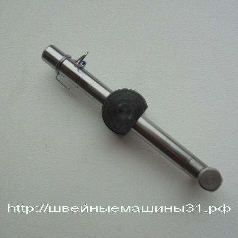 Крепление верхнего (правого) петлителя JUKI 644, magestic 54   цена 1600 руб.
