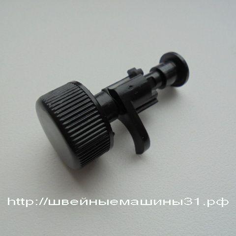 Фиксатор регулятора длины стежка JUKI 644, magestic 54      цена 500 руб.