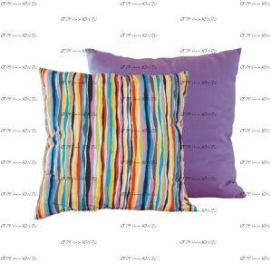 Подушка большая Соня (60х60) (Детская)