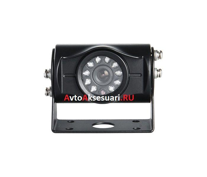 Камера заднего вида для грузовиков и автобусов PZ474