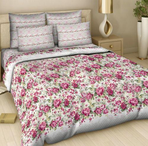"""Постельное белье """"Розовый сон"""" рис. 326."""