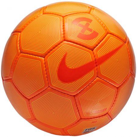 Футзальный мяч Nike FootballX Premier