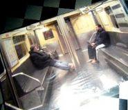 """Карточный фокус """"Странные путешественники"""" Strange Travelers by David Blaine (+ видео-обучение)"""