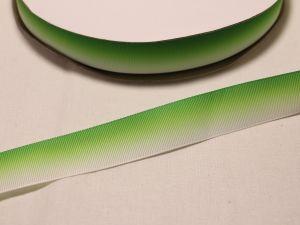 `Лента репсовая с рисунком, ширина 25 мм, Арт. Р-ЛР5511-2