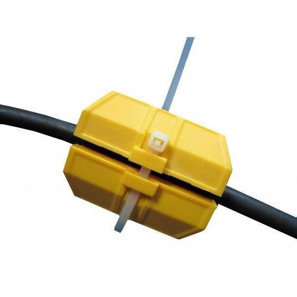 Магнитный экономитель топлива X-POWER Fuel Saver