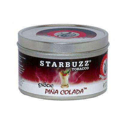 Табак для кальяна Starbuzz -  Pina Colada (Пина Колада)