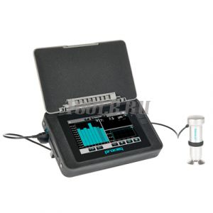 Equotip 550 Leeb - твердомер