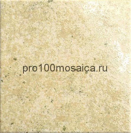 PT02001 Mainzu San Marco Blanco 20x20 см (MAINZU)