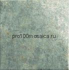 PT02003 Mainzu San Marco Blue 20x20 см (MAINZU)