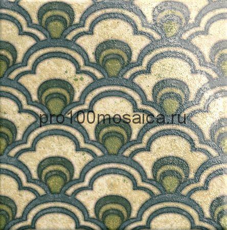 PT02005 (d) Mainzu San Marco Decor Murano 20x20 см (MAINZU)