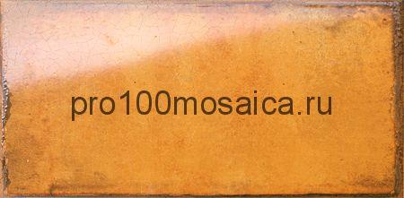 PT01991 Mainzu Catania Ocre 15x30 см (MAINZU)