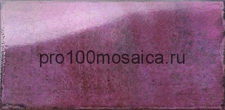 PT01993 Mainzu Catania Viola 15x30 см (MAINZU)