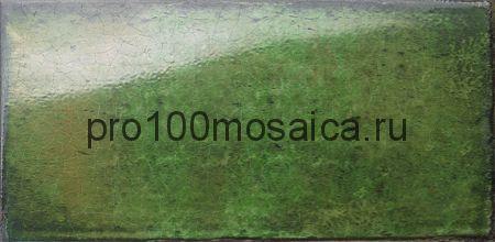 PT01992 Mainzu Catania Verde 15x30 см (MAINZU)