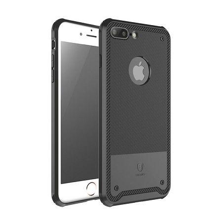 Противоударный чехол Baseus Shield Case для iPhone 7, 8