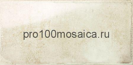 PT01989 Mainzu Catania Blanco 15x30 см (MAINZU)