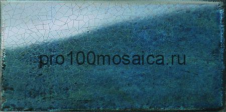 PT01990 Mainzu Catania Blu 15x30 см (MAINZU)