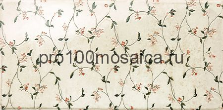 PT01994 Mainzu Catania Decor Minerva 15x30 см (MAINZU)