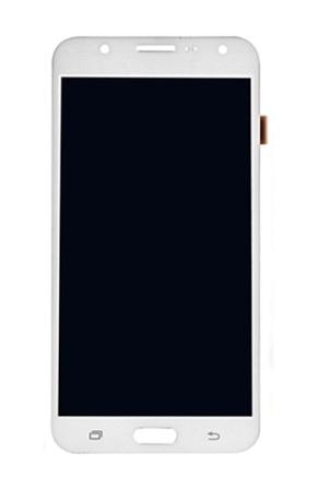 Дисплей для Samsung Galaxy J7 J700 в сборе с сенсорным стеклом (Original)