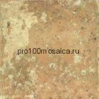 PT01843 Mainzu Milano Ocre 20x20 см (MAINZU)