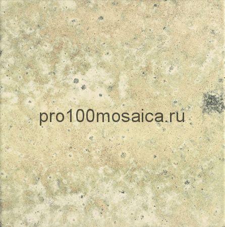 PT01857 Напольная плитка Mainzu Milano Crema Pav. 20x20 см (MAINZU)