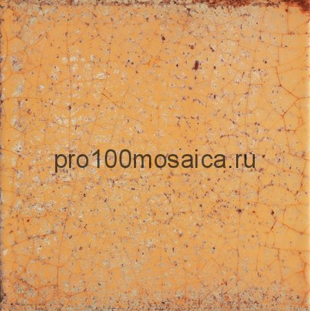 PT01859 Напольная плитка Mainzu Milano Caldera Pav. 20x20 см (MAINZU)