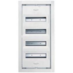 Шкаф распределительный ABB UK548 48(56)мод.