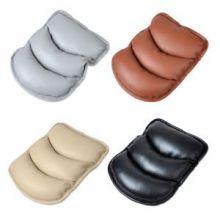Подушка на подлокотник, 4 цвета