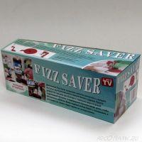Диспенсер для газированных напитков  Fizz Saver