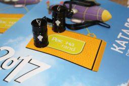 изготовление сувенирной продукции флешки