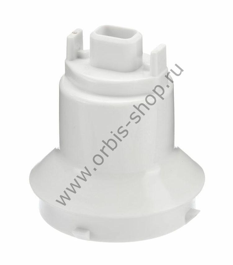 Соединение держателя дисков для комбайна Bosch MCM