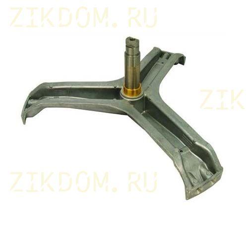 Крестовина для стиральной машины Electrolux. Zanussi 50253016005