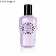 Парфюмированный спрей для тела Miss Relax