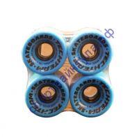 Н-р колес д/скейтборда 60х45 4шт