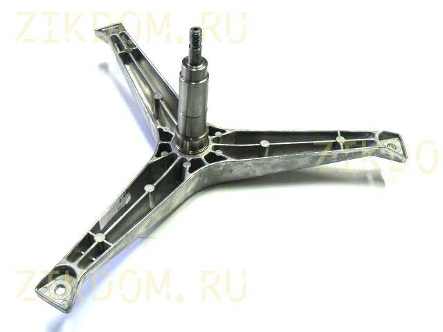 Крестовина для стиральной машины Samsung DC97-01115A