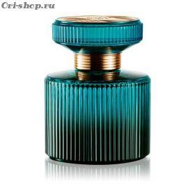 Парфюмерная вода Amber Elixir Crystal