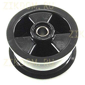 Ролик натяжной стиральной машины Electrolux 1250125034