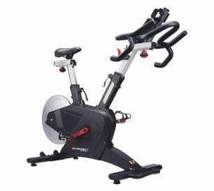 Велотренажер Спин-байк Sportop S.7