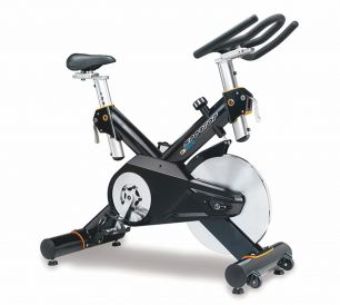 Велотренажер Спин байк Sportop CB8500