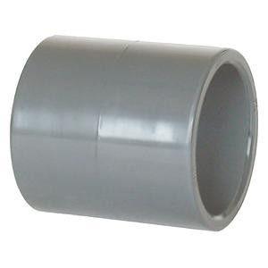Муфта соединительная Coraplax (д.50 мм)