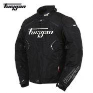 Мотокуртка Furygan Titan Evo