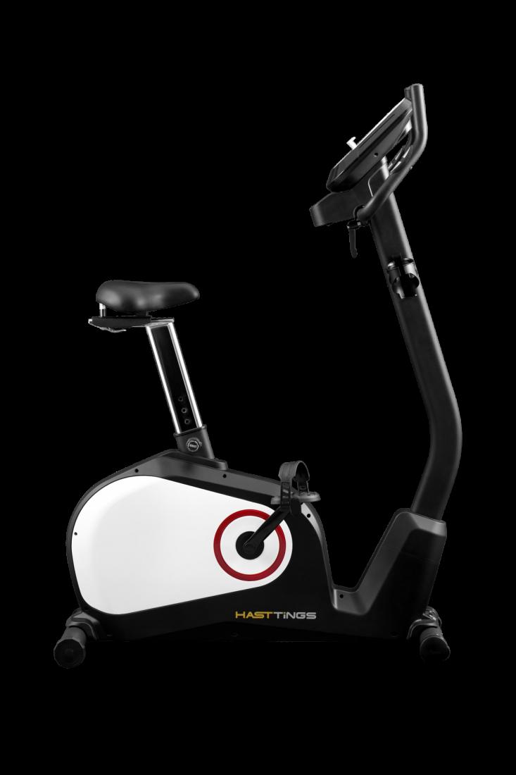 Велотренажер - Hasttings DBU20
