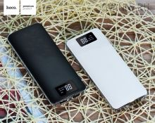 Power Bank Hoco B23A 15.000 mAh с фонариком