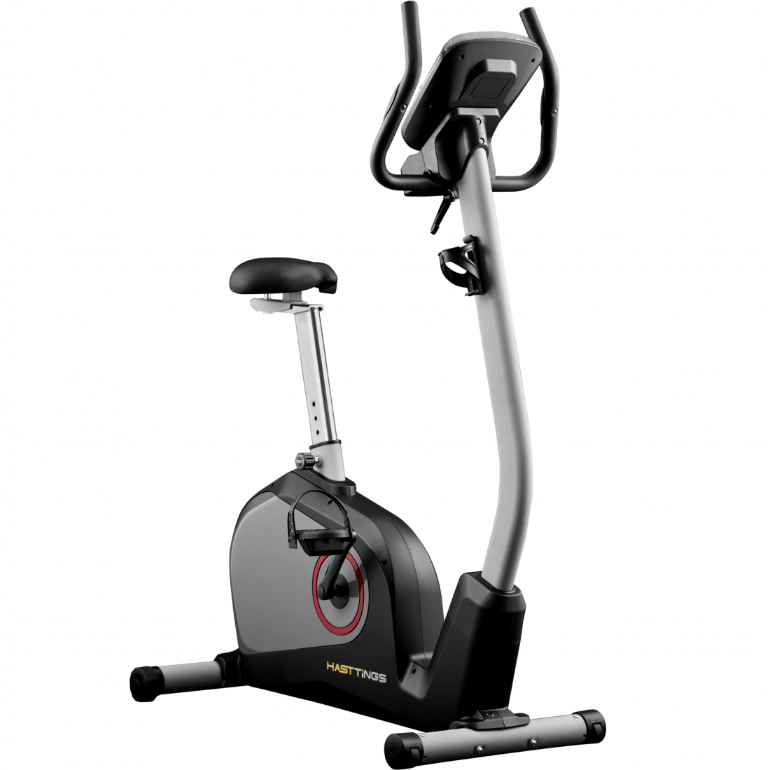 Велотренажер - Hasttings DBU40
