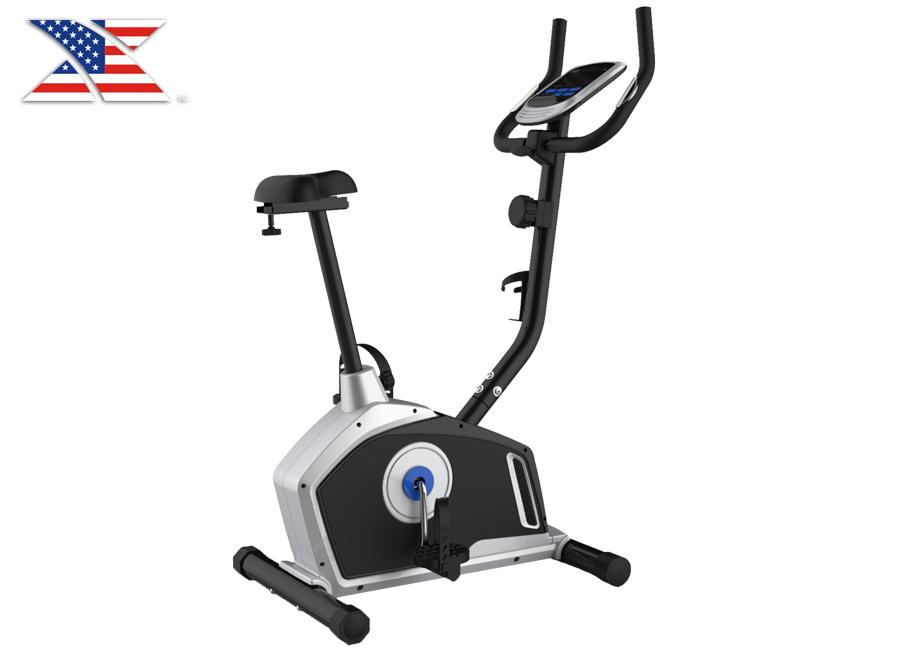 Велотренажер - Xterra UB150