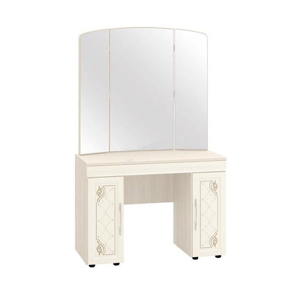 Стол туалетный «Версаль 99.06»