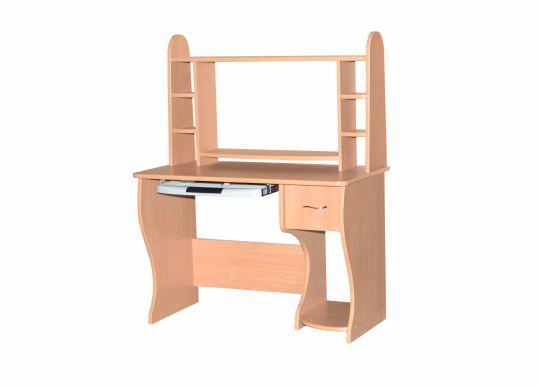 Стол компьютерный МХ-2