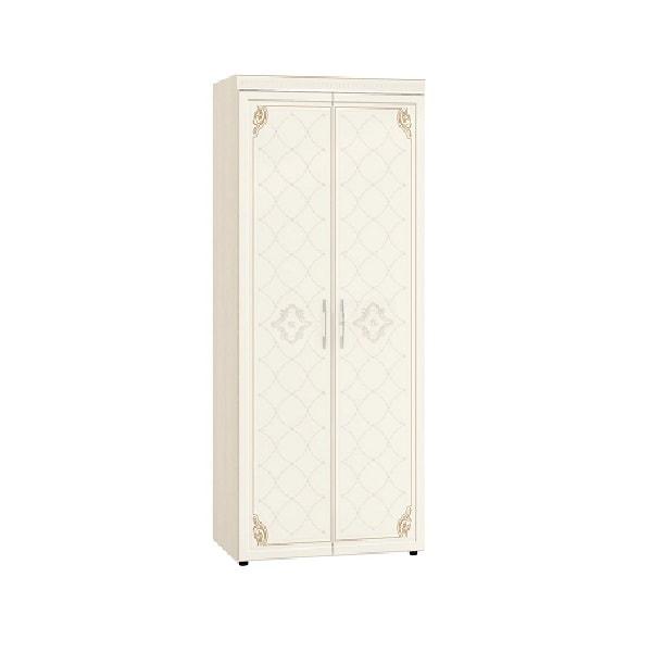 Шкаф «Версаль 99.11»
