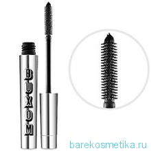 тушь Buxom Amplified Lash Mascara черная