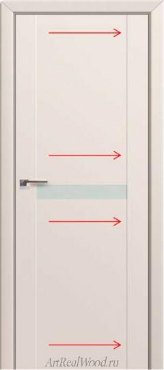 Profil Doors 1STP